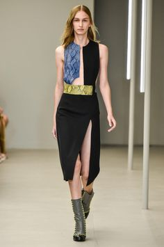 animale_spfw_n43_0018
