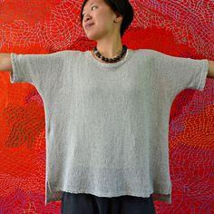 Ravelry: tails pattern by Lori Versaci
