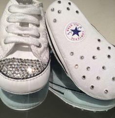 11 Zapatos Decorados Converse Personalizados Imágenes Mejores De rSwqxtrg