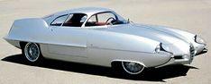 1955 Alfa Romeo B. 9 Produced in a single copy Alfa Romeo Cars, Concept Cars, Classic Cars, Art Deco, Vehicles, Modern, Design, Autos, Trendy Tree