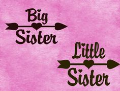 Show your sorority pride and love of your big or lil with these great decals!  Decals are by height and color so be sure to choose the one you want. I can make them for anything you need! Water bottles, laptops, cell phones you name it!   ~3 to 4 inch height is best for a regular mug  ~Be sure to use the drop down menu and choose your size, color and platform you want it printed for. If you do not see a shade of a color you want please ask as I can accommodate. ~Yetis by choice 30 oz Rambler…