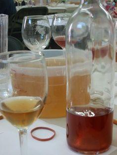 Como Hacer Hidromiel (Cerveza Vikinga) Casera