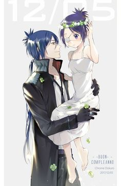 [KHR] Arcobaleno or Vongola? Reborn Katekyo Hitman, Hitman Reborn, Cute Anime Couples, Beautiful Drawings, Manga Games, Anime Manga, Anime Boys, Mafia, Haikyuu