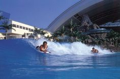 #photo #surfing #japan #swimming #pool #summer