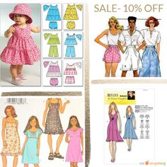 10% OFF on select products. Hurry, sale ending soon!  Check out our discounted products now: https://www.etsy.com/shop/MoonDancerCrafts?utm_source=Pinterest&utm_medium=Orangetwig_Marketing&utm_campaign=July%20Sales   #etsy #etsyseller #etsyshop #etsylove #etsyfinds #etsygifts #musthave #loveit #instacool #shop #shopping #onlineshopping #instashop #instagood #love