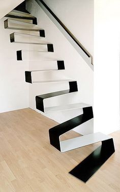 Imagine walking up these slightly intoxicated.. They're scary anyway!