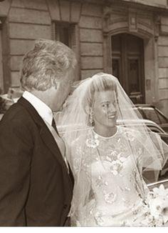 Wedding Belles - w weddings-Wmag