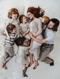 The Freckled Fox – Maternity – Xan Craven Photography Cute Family, Fall Family, Family Goals, Beautiful Family, Family Maternity Photos, Pregnancy Photos, Family Photos, Maternity Photography, Family Photography