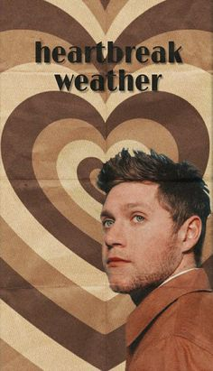 New Poster, Poster Wall, Poster Prints, Niall Horan Baby, Sea Wallpaper, One Direction Photos, James Horan, Room Posters, Room Pictures
