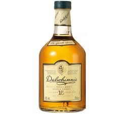 Dalwhinnie 15 Year Old, 20cl Bottle