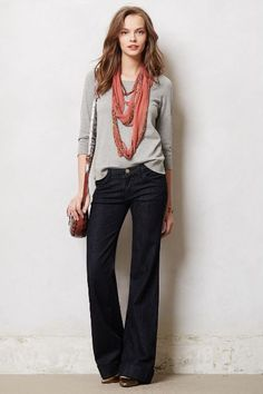 New Jeans Outfit Casual best jeans z cavaricci jeans Jean Outfits, Casual Outfits, Cute Outfits, Work Outfits, Fall Outfits, Summer Outfits, Z Cavaricci Jeans, Look Fashion, Autumn Fashion
