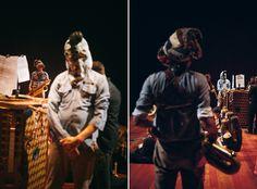 In-Sonora  MNCARS auditorio 400 Museoreinasofia  Lucas Bolaño, Peter Memmer y José Delgado.  Desde los Bosques  Erissoma  Justin Randolph Thompson  Hide Beaters