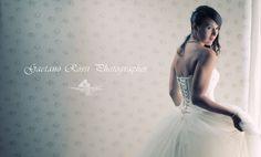 Wedding Photographer Italy... Fotografia abito da sposa , fotografo napoli