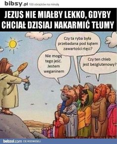 Polish Memes, Funny Mems, Text Memes, Life Humor, Wtf Funny, Good Mood, Texts, Jokes, Humor