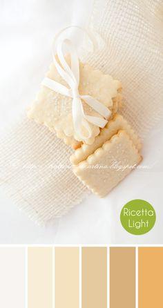 I biscotti di frolla all'olio senza uova hanno la consistenza quasi identica a quella di un frollino al burro e con un sapore più delicato ma molto buono.