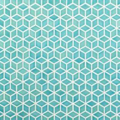Little Diamond Mix: Fun geometric tiles by Dwell Studio! (via the always fabulous oh joy!) http://ohjoy.blogs.com/my_weblog/2010/06/dwell-tiles-for-heath-ceramics.html