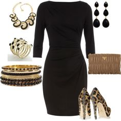 """Untitled #155"" by yjmunson on Polyvore"