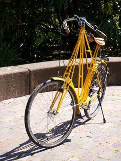 Pedersen Fahrrad, Hersteller Kemper | eBay