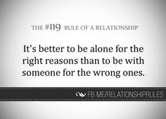 The Rule of a Relationship Jokes Quotes, Me Quotes, Love Can, My Love, Hustle Quotes, Better Alone, Be With Someone, Relationship Rules, Relationships