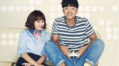 Big -- Life gets a little complicated when the spirit of an 18-year-old high school boy gets transplanted into the 30-year-old body of his teacher's fiancé. After a car accident, 18-year-old Kang Gyung Joon (Shin Won Ho) finds that his spirit has taken over the body of Seo Yoon Jae (Gong Yoo), a successful doctor who is engaged to Gil Da Ran (Lee Min Jung), his teacher. But the complication multiplies when the new Yoon Jae falls in love with another woman, Jang Ma Ri (Bae Suzy), who is…
