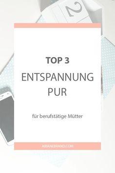workingmom: TOP 3 für Enstapnnung pur - Yoga, Lieblingsbuch oder Malen für Erwachsene... Was sind eure Tipps?  #entspannung #momblogger #top3 #yoga #malenfürerwachsene #lebenmitkindundjob