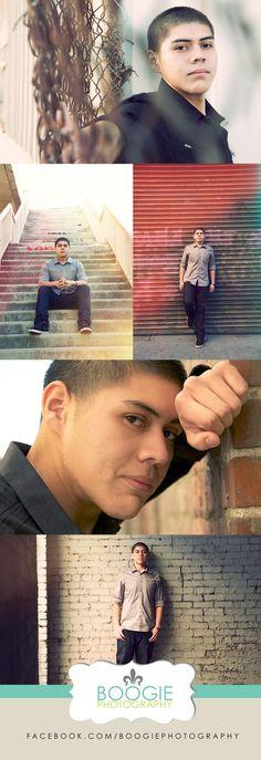 Senior Portrait Ideas, Senior Photography, Senior Male, Male, Photography