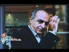 200 mil euros por un pasaporte diplomatico a traficante de armas franco libanés #Video - Cachicha.com