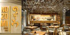 Nozomi, la Ilusión de un Sueño Cumplido