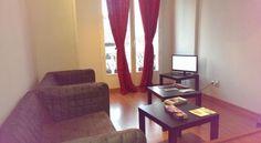 AC Hostal - 1 Sterne #Hostels - EUR 11 - #Hotels #Spanien #Madrid #MadridStadtzentrum http://www.justigo.at/hotels/spain/madrid/madrid-city-center/ac-hostal_30138.html