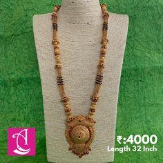 Gold Bangles Design, Gold Earrings Designs, Gold Jewellery Design, Gold Earrings For Women, Gold Bridal Earrings, Gold Temple Jewellery, Gold Mangalsutra Designs, Gold Jewelry Simple, Indian Jewelry