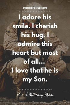 Air Force National Guard, Marine Mom, Marine Corps, Welcome Home Soldier, Weird Facts, Crazy Facts, Single Mum, Air Force Mom, Motivational Quotes