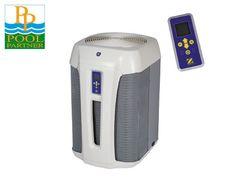 Zodiac Premium-Wärmepumpen ZS500 15,3 kW - Abverkauf Zodiac, Horoscope