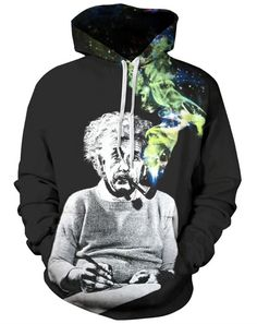 Albert Einstein S... http://www.jakkoutthebxx.com/products/jakkoutthebxx-2017-new-3d-hoodie-einstein-smoking-funny-print-hooded-sweatshirts-men-casual-hoody-top-dropship-colledge-windbreaker-pullover?utm_campaign=social_autopilot&utm_source=pin&utm_medium=pin #alloverprint #mall #style #trending #shoppingaddict  #shoppingtime #musthave #onlineshopping #new