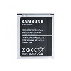 nice Samsung SAEBBG530BB - Batería estándar para Samsung Galaxy Grand Prime
