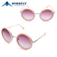 2017 Metal Frame SUN GLASSES retro sunglasses polarized fishing sunglasses custom logo