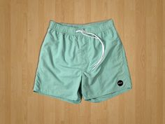 Volley Short - CLASSIC