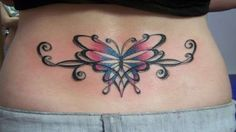 Best Small Tattoo Ideas and Designs for Women - Best Tattoo Ideas For Women