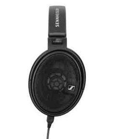 SENNHEISER HD 660 S cuffie per veri audiofili prezzo | Allmobileworld.it