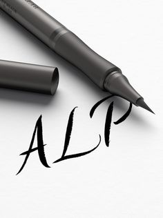 A personalised pin for ALP. Written in Effortless Liquid Eyeliner, a long-lasting, felt-tip liquid eyeliner that provides intense definition. Sign up now to get your own personalised Pinterest board with beauty tips, tricks and inspiration.