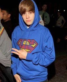 ❤️Justin Bieber Follow Divija Sisodia for more...