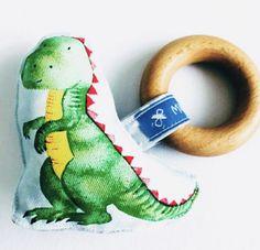 Milky Mumma by MilkiMumma Handmade Items, Handmade Gifts, Mantle, Marketing And Advertising, Dinosaur Stuffed Animal, Etsy Seller, Toys, Kid Craft Gifts, Activity Toys