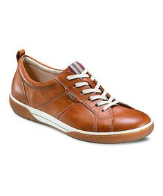 Loving This Lion Chase Leather Sneaker On Zulily Zulilyfinds Womens Casual ShoesGolf
