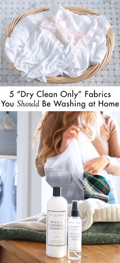 Exceptional cleaning tips hacks are offered on our site. Have a look and you wont be sorry you did. Dry Cleaning At Home, Deep Cleaning Tips, Toilet Cleaning, House Cleaning Tips, Diy Cleaning Products, Spring Cleaning, Cleaning Hacks, Cleaning Lists, Cleaning Schedules