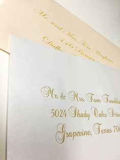 Who Should We Invite? by MK Event Boutique #Dallas #WeddingPlanners #EventPlanners #SocialEvents #WeddingPlanning #WeddingPaperie #DFWWeddings #Invitations #WeddingIndustry #MKEventBoutique info@mkeventboutique.com