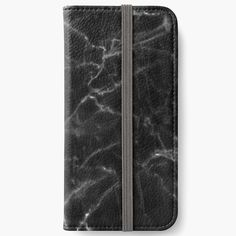Diy Wallet, Iphone Wallet Case, Iphone 6, Iphone Cases, 6s Plus, Cotton Tote Bags, The Darkest, Art Prints, Printed