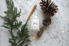 Festive Festive, Christmas Ornaments, Holiday Decor, Home Decor, Xmas Ornaments, Decoration Home, Christmas Jewelry, Christmas Ornament, Interior Design