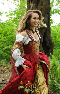 Keep calm and craft on a sampling of renaissance faire costumes i love this perfect ll embroiderybeadwork on bodice renaissance fashionrenaissance clothingrenaissance costumerenaissance gypsydiy medieval solutioingenieria Choice Image