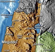Kết quả hình ảnh cho valley of armageddon