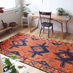 519 Best Experimental Vintage Images Persian Carpet Persian Rug Anna