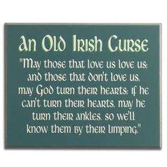 Irish Funny Quotes Jokes Sayings And Proverbs